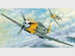 1-32-Messerschmitt-Bf109-E-3