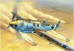 1-32-Messerschmitt-Bf109-E4-Trop