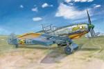 1-32-Messerschmitt-Bf-109E-7
