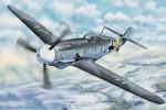 1-32-Me-Bf-109G-2