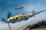 1-32-Messerschmitt-Bf-109G-2-Trop