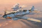 1-32-Messerschmitt-Bf-109-G-6-Early