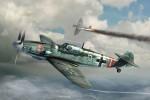 1-32-Messerschmitt-Bf-109G-6-Late