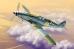 1-32-Messeschmitt-Bf-109K-4