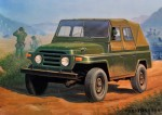 1-35-Chinese-BJ212-Military-Jeep-with-Canvas-Top