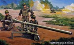 1-35-Chinese-105mm-Type-75-Recoilless-Rifle