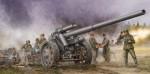 1-35-German-s-10cm-K-18-Cannon