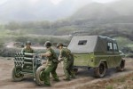 1-35-BJ212-Chin-Jeep-+-107-mm-Rocket-type-63