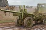 1-35-Soviet-A-19-122mm-Gun-1931-1937