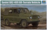 1-35-Sov-UAZ-469-AII-Terrain-Vehicle
