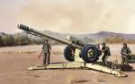 1-35-Sov-D30-122mm-Howitzer