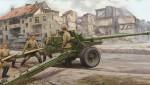 1-35-BS-3-100-mm-AAGun-Russ-M1944