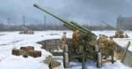 1-35-Soviet-52-K-85mm-Air-Def-Gun-M1939-Early