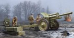 1-35-Sov-M-30-122mm-Howitzer-Early