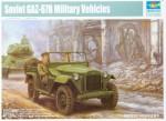 1-35-GAZ-67B-Millitary-vehicles