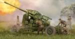 1-35-Soviet-100mm-Air-Def-Gun-KS-19M2
