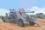 1-35-German-5cm-FLAK-41