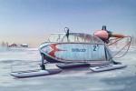 1-35-Soviet-NKL-6-Aerosan