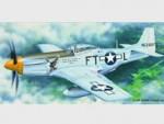 1-24-P-51D-Mustang-Fighter