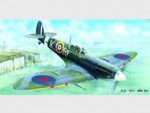 1-24-Supermarine-Spitfire-Mk-Vb-Fighter