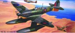 1-24-BRITISH-SPITFIRE-MK-VB-FLOAT-PLANE