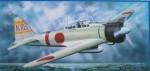 1-24-Mitsubishi-A6M2b-Model-21-Zero-Fighter