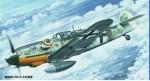 1-24-Messerschmitt-Bf-109G-6-early-Fighter