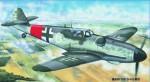1-24-Messerschmitt-Bf-109G-6-Late-Version