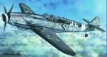 1-24-Messerschmitt-Bf-109G-10-Fighter