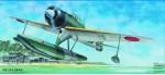 1-24-A6M2N-ZERO-FLOATPLANE