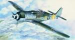 1-24-GRM-FOCKE-WULF-FW190D-9