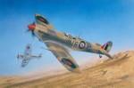 1-24-Spitfire-Mk-VB-Trop