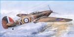 1-24-Hurricane-MK-I