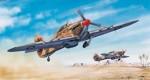 1-24-Hawker-Hurricane-Mk-IIC-Tropical