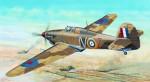 1-24-Hawker-Hurricane-IID-Trop