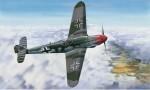 1-24-Messerschmitt-Bf109-K-4