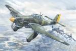 1-24-Junkers-Ju-87A-Stuka