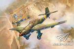 1-24-Ju-87B-2-Stuka