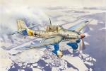 1-24-Junkers-Ju-87B-2-U4-Stuka