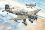 1-24-Junkers-Ju-87R-Stuka