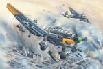 1-24-Ju-87D-5-Stuka
