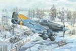 1-24-Junkers-JU-87G-2-Stuka