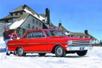 1-25-963-ChevyR-NovaTM-400-Sports-Coupe
