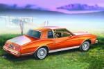 1-25-1978-Chevrolet-Monte-Carlo-Landau