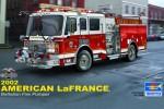 1-25-American-LAFRANCE-Eagle-Fire-Pumper-2002
