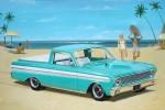 1-25-Ranchero-pickup-custom-plus