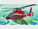 1-48-HH-65A-Dolphin-Helicopter