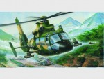 1-48-Z-9G-Combat-Helicopter