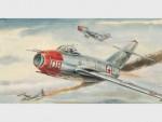 1-48-Soviet-MiG-15-bis-Fagot-B-Jet-Fighter