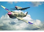 1-48-CURTISS-P40B-WARHAWK